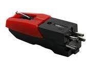 Soundmaster NADEL02 platenspelernaald