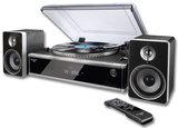 Soundmaster PL875 platenspeler_