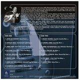 Ricatech Blues Masters LP