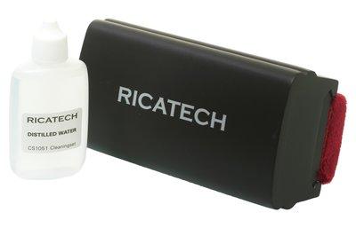 Ricatech CS1051 platen-schoonmaakset