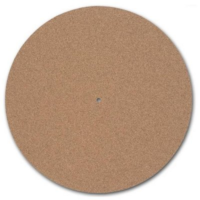 Pro-Ject Cork it slipmat