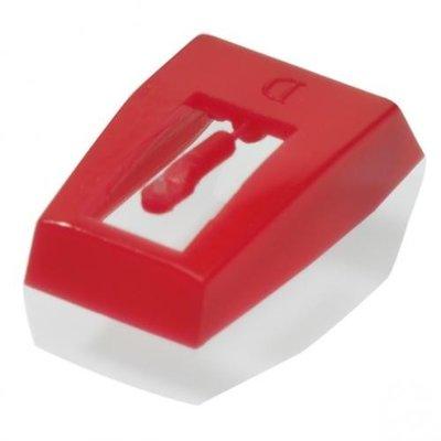Ricatech ND1801 platenspelernaald